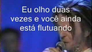 David Bowie - Word On a Wing - live (legendado)