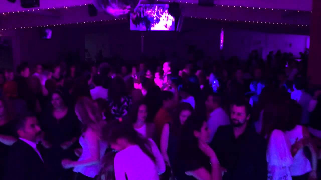 230515 Dj Serkan Erkal Live In Metropol Event Center Hannover Hochzeit