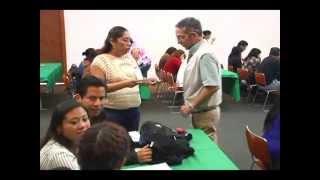 Dr. David Block Sevilla: Consideraciones Sobre la Enseñanza de las Matem. en la Educación Básica