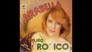 SONERA - ARABELLA
