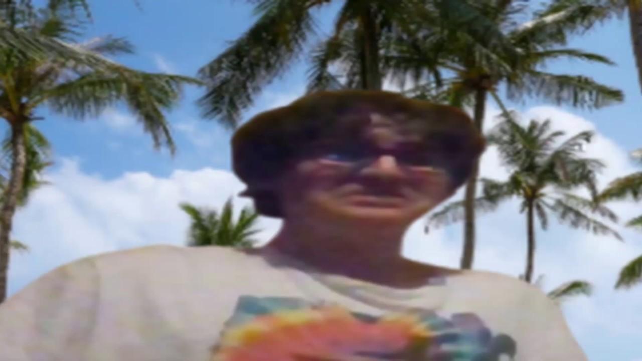 quarantine vacation - YouTube