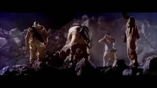 9 рота (отрывок из фильма)