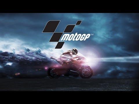 MotoGP | Promo Trailer | Sport1