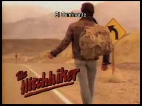 Hitchhiker from YouTube · Duration:  3 minutes 56 seconds