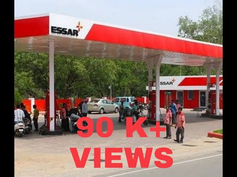 Essar oil petrol pump frachisee (dealership) full detail 2018
