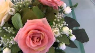 Свадьба Сергея и Ксении