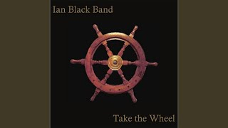 Watch Ian Black Band 400 Lonely Roads video