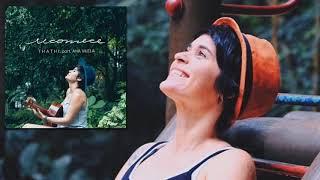 Baixar Thathi & Ana Vilela - Recomece (Oficial Áudio)