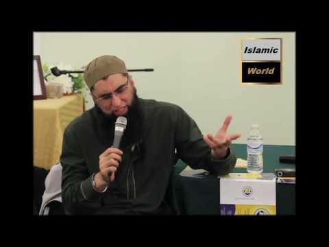 Junaid Jamshed Naat  Mera Dil Badal Dai