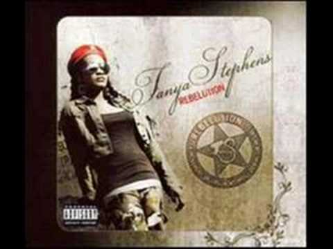 Big ninja Bike _Tanya Stephens