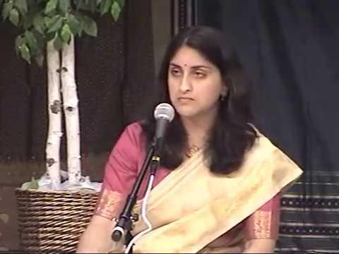 Chandane Shimpit Jashi - Samidha Joglekar