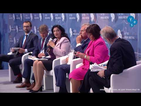 SUPPORT AND CRITICISM OF UKRAINE IN THE EU: FACING REALITY