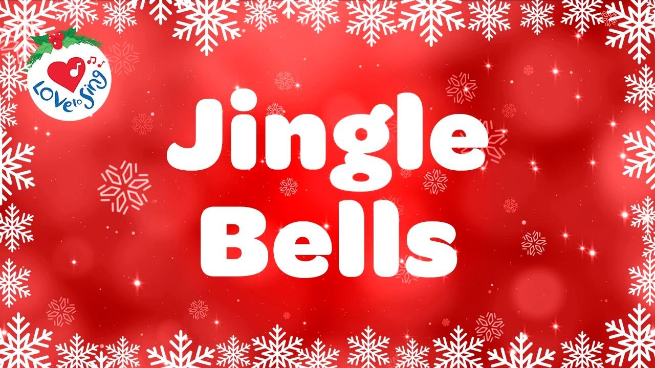 Jingle Bells 2020 | Christmas Songs and Carols