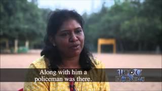 Гонения за веру в Индии - жизнь христиан