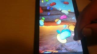 Unboxing Alcatel Pop 7   Tablet   Español