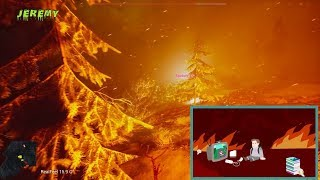 The Elusive Yeti - AH Animated & Source