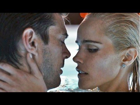 THE LOFT | Trailer & Filmclips deutsch german [HD]