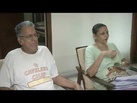 Indians Under Coronavirus Lockdown Feel Nostalgic With Return Of Hindu Epics On TV
