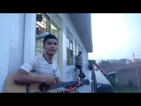 Nasopanagaman - Lagu Batak Suara Tinggi!!