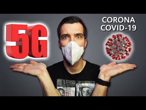 Is-5G-the-CAUSE-of-CORONAVIRUS-COVID-19