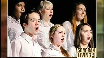 Performing Arts School in Phoenix