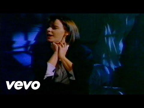 Pandora - Todavía