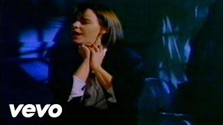 Pandora - Todavia