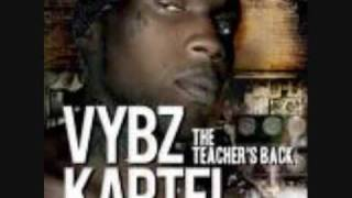 Vybz Kartel vs Movado The true war pt.4