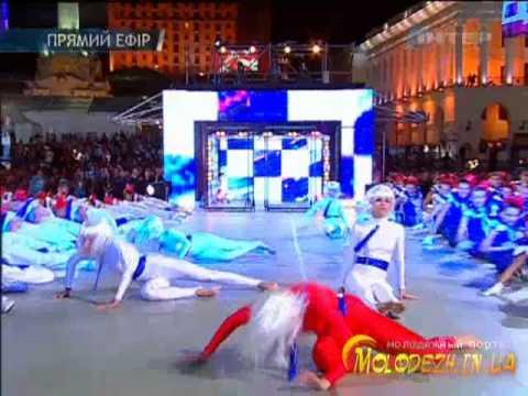 Людмила шостак вк днепродзержинск