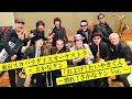 東京スカパラダイスオーケストラ 連続再生 youtube