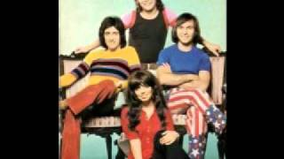 Watch Shocking Blue Give My Love To The Sunrise video