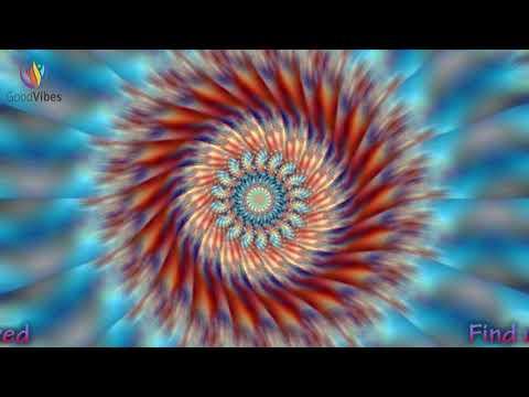 Motion Sickness Relief ➤ Binaural Beats + Isochronic Tones ➤Sea Sickness Relief #GV234