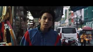 STUTS - Dream Away feat. Phum Viphurit (Official Music Video)