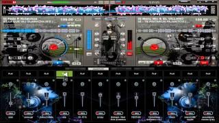 GUARACHOGUERS 2013 LO MAS NUEVO PARA Q JODAN DJ TEKY