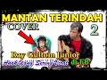 Ribak Truss...MANTAN TERINDAH NABASA TRIO/LADOSTAR TRIO by  Balita 2 Tahun 7 Bulan