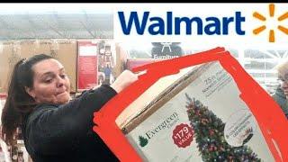 Walmart Just Kicked Oḟf Black Friday Deals