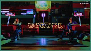 [THAISUB] ADOY - Wonder แปลเพลง