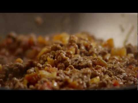 How To Make A Mexican Casserole   Allrecipes.com