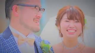 溢れる想いが込み上げる感動1.5次会【MOOO WEDDING】 thumbnail