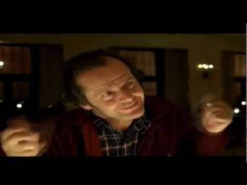 Jack Nicholson's Top 10 Acting Performance