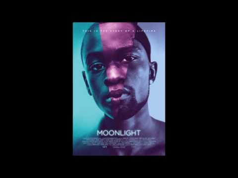 Classic Man [Chopped and Screwed] (Official Moonlight Remix)