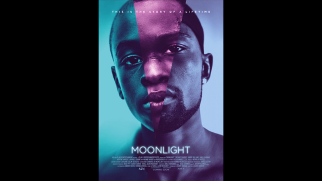 Classic Man Chopped And Screwed Official Moonlight Remix Youtube