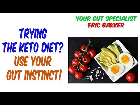 trying-the-keto-diet?-use-your-gut-instinct!