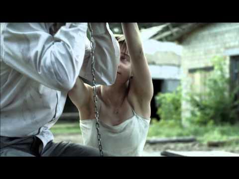 Мотыльки трейлер 2013  Сериал