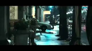 Seeking Justice- Official Movie Trailer 2011 HD