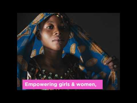empowerment of girl child Impacts of child marriage on empowerment co the girl child was also one of the 12 critical areas of concern raised empowerment programme for girls.