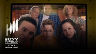 The Goldbergs Season 1 - Get it on DVD!