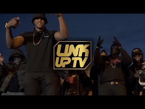 RM - Gun Smoke | Link Up TV
