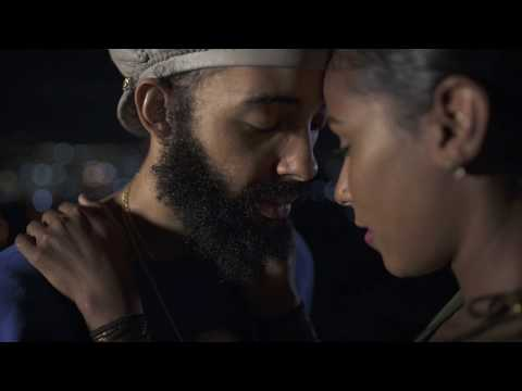 Protoje - Bout Noon (Official Music Video) || A Matter Of Time