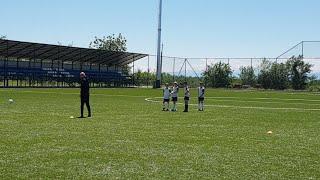 Футбольный Матч В Грузии